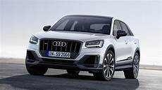 the 2019 audi sq2 delivers nearly 300 horsepower and a 4 8 second sprint to 62 mph top speed
