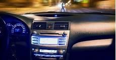 devis gratuit assurance auto assurance auto devis gratuit en ligne axa