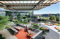 facebooks menlo park cus frank gehry s new office for s menlo park hq