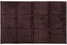 tappeto in microfibra tappeto bagno microfibra canton zerbinando