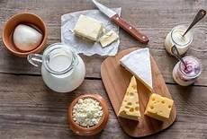 alimenti per mal di stomaco mal di stomaco alimenti da evitare vivere pi 249 sani