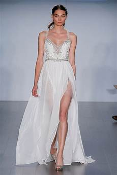 Risque Wedding Gowns