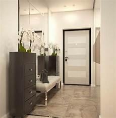 decoration couloir d entrée d 233 corer un couloir plus de 70 id 233 es en photos pour vous