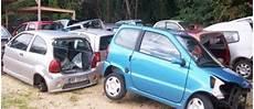 casse auto voiture sans permis le monde de l auto