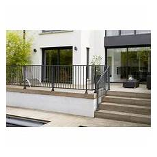balustrade inox lapeyre balustrades ext 233 rieures ext 233 rieur lapeyre