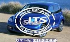 location voiture 224 prix discount location de voitures