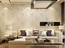 20 Beautiful Exles Of Textured Wallpaper