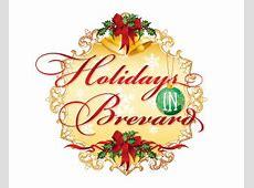 We Wish You A Merry Xmas-We Wish You Merry Christmas
