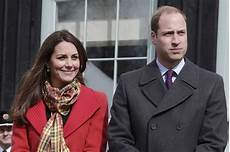 William Und Kate News - royal baby news kate middleton s due date is today not