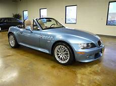 Bmw Z3 Review And Photos