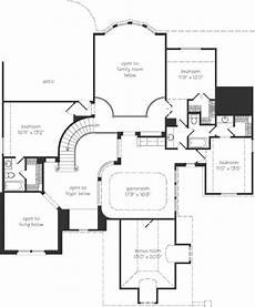 gary ragsdale house plans gary ragsdale luberon southern living houseplans