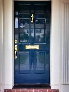 shiny front door paint a new trend front door freak