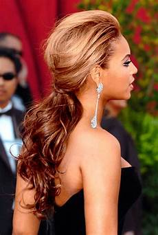 Beyonce Hairstyle beyonce s greatest hairstyles 31 ideas for curly