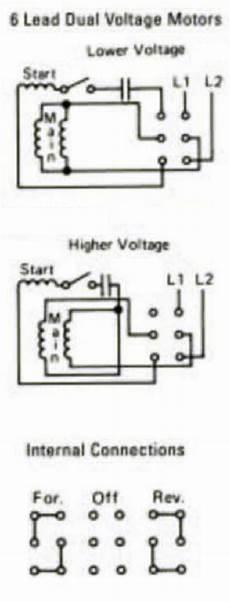 bremas boat lift switch wiring diagram free wiring diagram bremas boat lift switch wiring diagram free wiring diagram