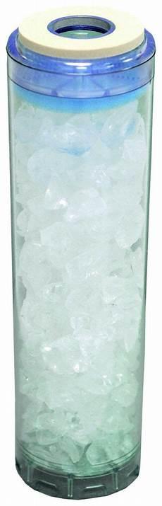 Cartouche Polyphosphate Anti Corrosion Et Anti Tartre