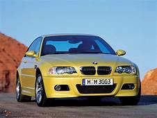 BMW CARS  Best Site