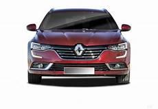 Fiche Technique Renault Talisman Tce 200 Energy Initiale