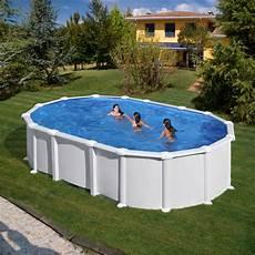 que choisir piscine hors sol piscine hors sol ha 239 ti 6 10 x 3 75 m h 1 32 m gre
