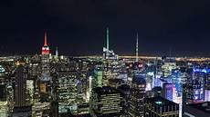 free wallpaper new york city skyline new york city skyline 4k timelapse