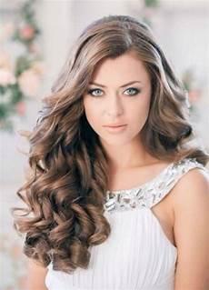 50 gorgeous hair hairstyles
