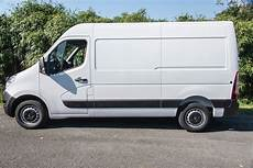 Renault Master Utilitaire Master L2h2 3500 2 3 Dci 130