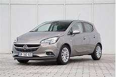 Opel Corsa Active 2017 Cette S 233 Rie Sp 233 Ciale Succ 232 De 224 La