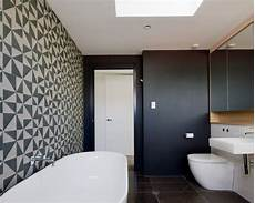 bathroom tile feature ideas feature wall tile ideas pictures remodel and decor