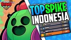 Brawl Malvorlagen Indonesia Push Trophy Menuju Top Spike Indonesia Brawl