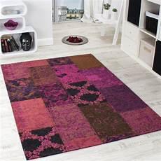teppich de vintage teppich antiker patchwork stil teppich de