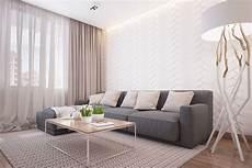 four interiors by juliya four interiors by juliya butova small apartment interior