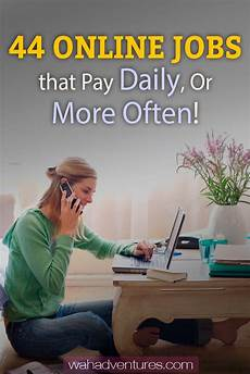 jobs online 44605 best work at home jobs images on pinterest extra