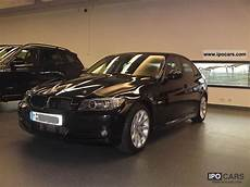 2009 Bmw 320d Car Photo And Specs