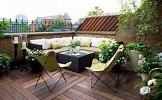 Schöne Terrassen Bilder - sch 246 ne terrassen bilder