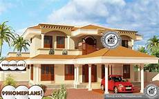 kerala style house plans with cost kerala house designs low cost home plan elevation 2