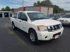 car owners manuals for sale 2009 nissan titan parking system 2009 nissan titan xe in marshall mo dave raines auto sales