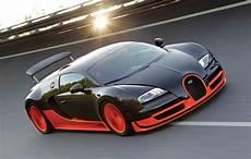 Bugatti Veyron Facts some facts about bugatti veyron r1sh1