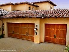 Garage Spanisch by Access Showroom Garage Door Repair And Install