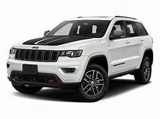 jeep grand trailhawk 2018 jeep grand trailhawk 174 4x4 grayson ky huntington south point oh charleston wv