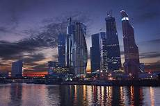 Moscow City Wallpaper For Iphone by Moscow City Moscow Russia River Sunset Sky Skyscraper Hd