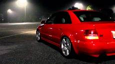 audi s4 b5 stage 3 youtube