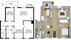 create house floor plans roomsketcher pro create professional floor plans and home designs youtube