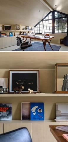 modern home office furniture sydney das zeitgen 246 ssische redesign eines hauses der