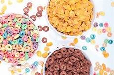american breakfast cereal dominance being challenged 2019 10 10 food business news