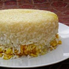 cucina persiana cucina persiana la biolca