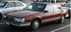 1990 buick electra 1990 buick electra information and photos zomb drive