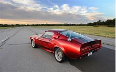 shelby gt500cr by classic recreations amcarguide com american muscle car guide
