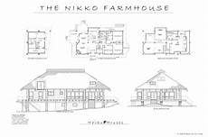 haiku house plans 1000 images about ideas for dream house on pinterest