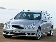 c klasse 2006 mercedes c klasse t modell w203 specs photos 2004 2005 2006 2007 autoevolution