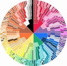 crayon clipart color chart crayon color chart transparent