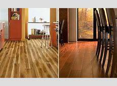 Best Engineered Wood Flooring ? The Top Brands Reviewed